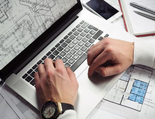Различия и особенности EPC-контрактов и EPCM-контрактов в строительстве