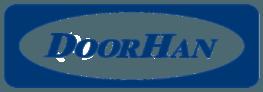 Логотип Дорхан