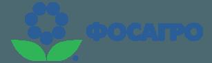 Фосагро Логотип