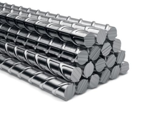 ЗАКУПКА: Арматура стальная А500, сетка 5Вр — до 10.03.2020