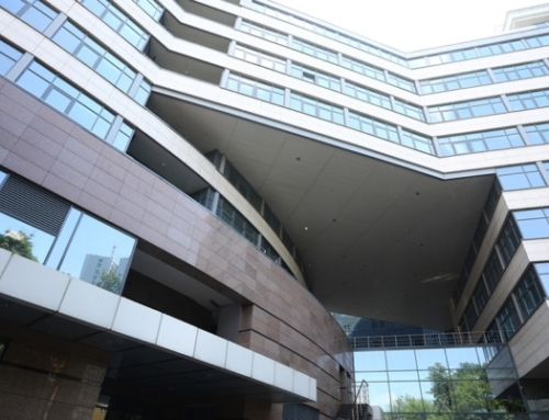 Министерство строительства предложило запретить строительство апартаментов